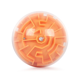 $enCountryForm.capitalKeyWord NZ - Finger Rock Maze Ball 3 levels Intellect Rolling Ball Track Puzzle Learning Educational Toys for Children Balance Ability Gifts