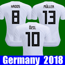 save off 5a537 ab52a Germany Soccer Jersey Shorts Suppliers | Best Germany Soccer ...