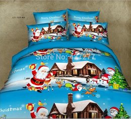 discount snowman bedding | 2017 snowman bedding on sale at dhgate