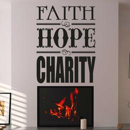 Faith Wall Decor discount faith wall decor | 2017 faith wall decor on sale at