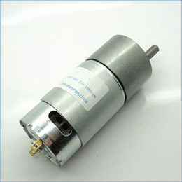 $enCountryForm.capitalKeyWord Canada - high torque dc electric motor,6V and 12V DC Gear Motor,dc electric motor brushes, J14413
