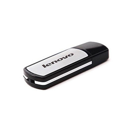 Discount lenovo disk drive - Original seal Lenovo T180 64GB 128GB 256GB USB 2.0 usb flash drive pendrive memory disk retail blister package