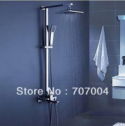 Modern Handheld Shower Heads Online Modern Handheld Shower Heads - Tub and shower faucet with handheld showerhead
