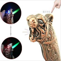 $enCountryForm.capitalKeyWord Canada - Leds tiger lighters Novelty big knife windproof lighter with light lighter tactical Knife pocket knife Butane lighter smoking set Free shipp