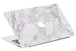 Лучший продавец catcher tribe Print Hard Case film Для Macbook 11 12 13 15 Mac book Retina Pro decal