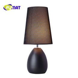 Lampe E27 ShoppingLed Sale For Online 35qARLj4