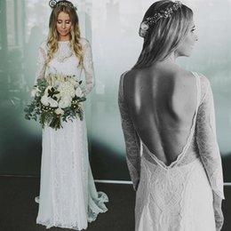 Discount Vintage French Bridal Dress