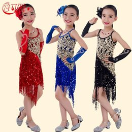 d276f14bb Latin Dance Skirts For Girls Canada