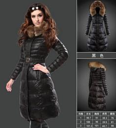 92424087e41 Fashionable Down Jacket Women NZ - Hot 2018 winter down jacket coat women  Fashionable women clothes