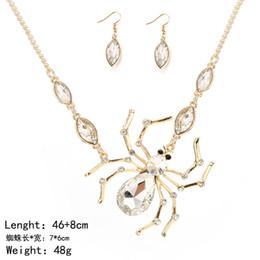 Großhandel 2018 Neueste Heiße Verkauf China Fabrik Direkt Verkaufen Beste Weihnachten Urlaub Mode Legierung Halskette Für Frau