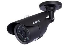 $enCountryForm.capitalKeyWord Canada - ZOSI HDMI 4CH Realtime FULL 960H DVR KIT 4x HD 800TVL Night Vision 120ft CMOS CCTV CAMERA security system surveillance recorder CCTV SYSTEM