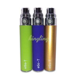 $enCountryForm.capitalKeyWord UK - EGO Mini eGo-T battery E-cigarette colorful 350mah mini battery adapter to BBC MT3 CE4 CE5 GS-H2 atomizer ego battery DHL Free