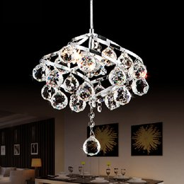 new the modern restaurant crystal lamps bedroom chandelier entrance crystal chandelier with inexpensive modern chandeliers entrance