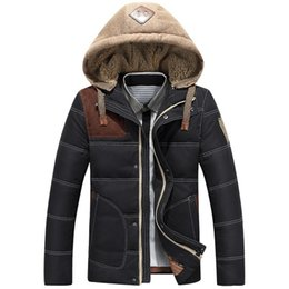 Discount Parka Coats For Men Sale | 2017 Parka Coats For Men Sale ...