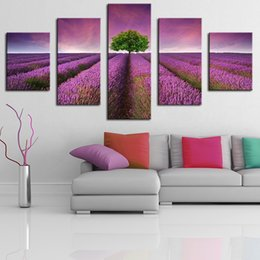 discount lavender wall paint | 2017 lavender wall paint on sale at