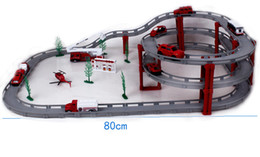 $enCountryForm.capitalKeyWord Canada - Alloy Cars Toys, City Transport System Model, include Fire Engine, Bus, Helicopter etc. with Rail, Super Big Size, for Kid' Gift, Collection