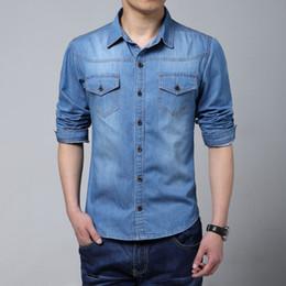 Discount Best Shirt Brands For Men | 2017 Best Casual Shirt Brands ...