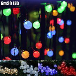 Discount Christmas Tree Bubble Lights 2017 Wholesale Super Bright Decors