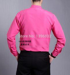 Mens Glitter Shirts Online | Mens Glitter Shirts for Sale