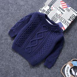Fleece Turtleneck Sweater Online | Fleece Turtleneck Sweater for Sale