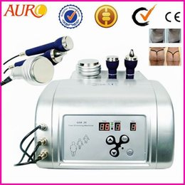 Best ultrasound cavitation machine wholesale beauty supply distributor Au-43