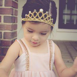 64cf3336a Posh Baby Girl Australia