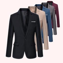 Business Suits For Men Sale Online   Business Suits For Men Sale ...