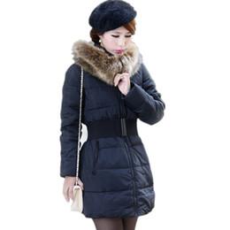 Womens Black Padded Jacket Online | Womens Black Padded Jacket for ...