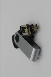 Usb memory pendrive online shopping - 2019 Rotate OTG thumbdrive GB GB GB USB Flash Drive swivel OTG USB Memory Stick Drive Pendrive thumb drive