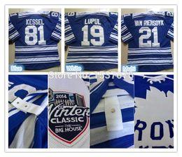 new 2015 maple leafs jersey 81 phil kessel toronto ice hockey jersey winter classic jerseys a