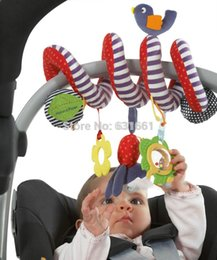 $enCountryForm.capitalKeyWord Canada - 2014 New ,baby rattle toys 0-12 months mobile musical babys bed car hanging toy for Baby Rattles mobiles brinquedos bebe