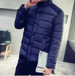 Discount Mens Outer Jacket | 2017 Mens Outer Jacket on Sale at ...