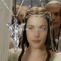 Arwen Gold nude 868