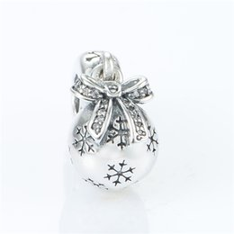 Sterling Silver Christmas Ornament Online   Sterling Silver ...