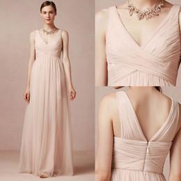 Discount Mint Blush Bridesmaid Dresses | 2017 Mint Blush ...