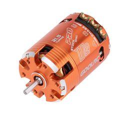 $enCountryForm.capitalKeyWord UK - GoolRC 540 21.5T 1760KV Sensored Brushless Motor for 1 10 RC Car order<$18no track