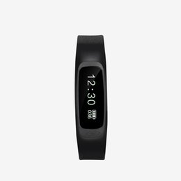 "China BitHealth Z2 Smart Watch Bracelet 0.91"" OLED Bluetooth 4.0 Vibrator Call SMS Reminder Pedometer Sleep Monitor Fitness Tracker wake up 2018 suppliers"