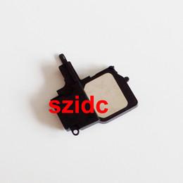 Buzzer Ship Sound Online Shopping | Buzzer Ship Sound for Sale