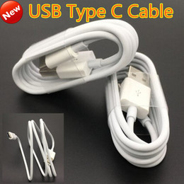 Z1 Cable Canada - Hi-speed Micro USB 2.0 Type C Cable Charging Sync Data Cable 1M 3FT For Samsung Nokia N1 Google Nexus 5X   6P ZUK Z1 Sony Xperia Z5