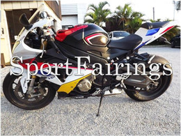 bmw motorcycle colors suppliers | best bmw motorcycle colors