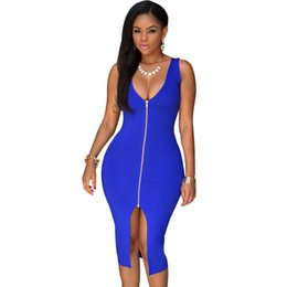 Sexy Dresses Fast Shipping UK - Fast ship 2015 New Arrivals womens sexy dresses party night club dress cheap clothes china party dresses MLXLXXLXXXL4XL CH358