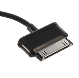 "Charger For Galaxy Tab UK - 6ft 2M USB Data Sync Charger Cable for Samsung Galaxy Tab 2 10.1"" 8.9"" 7.7"" P5100 P6800 P1000 P7100 P7500"
