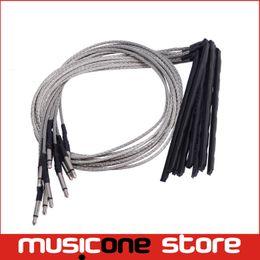 Guitar rod online shopping - 10pcs Rod Piezo Acoustic Guitar Pickup Instrument Pickup MU0633