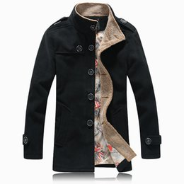 Mens Wool Winter Coats Sale Online | Mens Wool Winter Coats Sale ...