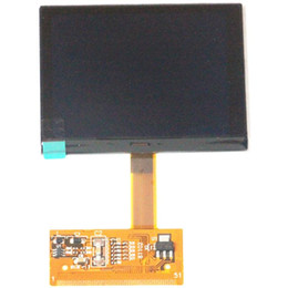 Lcd Display Vdo Suppliers | Best Lcd Display Vdo