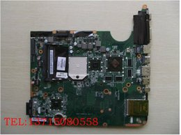 $enCountryForm.capitalKeyWord Canada - 571187-001 for HP pavilion DV6 DV6-2000 laptop motherboard with amd m96 chipset 100%full tested ok and guaranteed