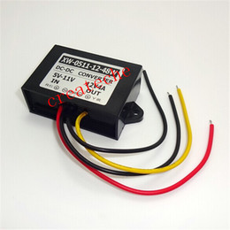 5V 10A switching power supply ID: 658 - 2500
