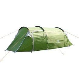 ... single bedroom apartment c&ing tent Tunnel tents 2-3 person outdoor 2 layer driving filed tent Canopy easy and convenient easy c&ing tents deals  sc 1 st  DHgate.com & Discount Easy Camping Tents | 2018 Easy Camping Tents on Sale at ...