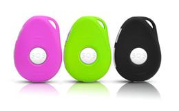 $enCountryForm.capitalKeyWord Australia - Real-Time Watrproof Personal GPS Tracker for Kids Child Elderly Mini & SOS Communicator GSM   GPRS   GPS Tracking Device