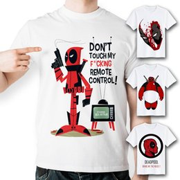 Cool t shirts designs for men online cool t shirts for T shirt design wholesale